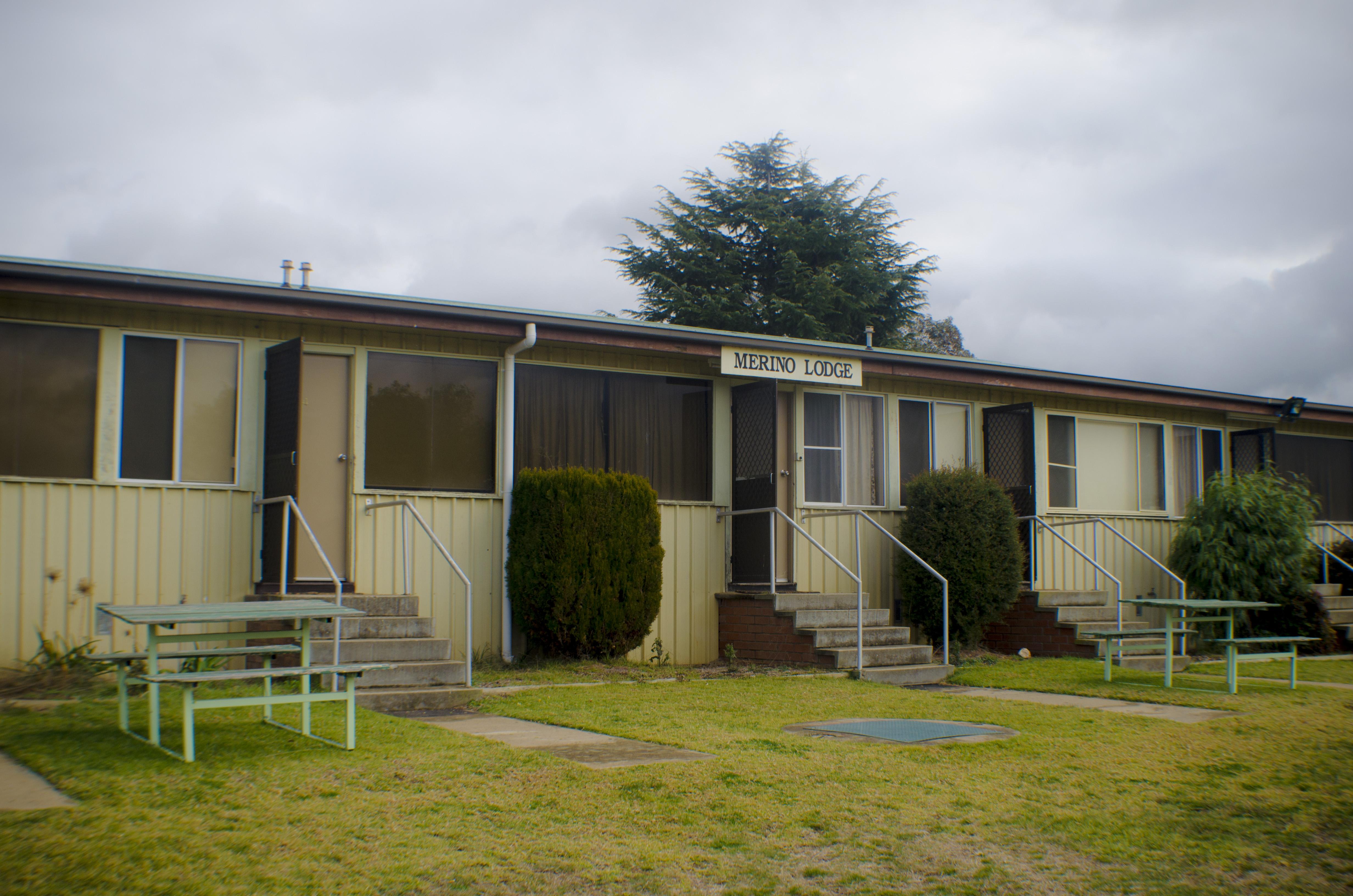 Merino Lodge.JPG